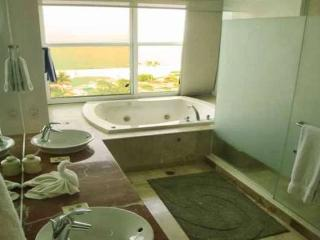 Shangrila 1 - Puerto Vallarta vacation rentals