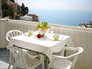 Concetta apartment - Positano vacation rentals