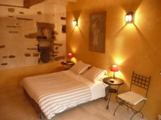 4 bedrooms B&B cottage near Mont Saint Michel - Mont-St-Michel vacation rentals