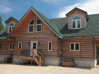 Hay Bay cottage (#688) - Tobermory vacation rentals