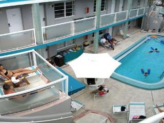 Clearwater Beach Award-winning Boutique Hotel - Clearwater vacation rentals