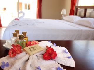 6 BDR Villa Ultima all with full suites - Sosua vacation rentals