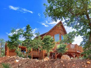 1563 Angels Camp Rd, Big Bear 178 - Big Bear Lake vacation rentals