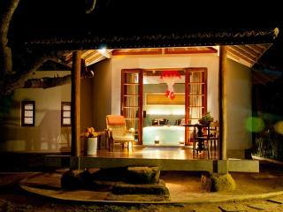 Eraeliya Villas&Gardens - Villa Muhudu Bella - Koggala vacation rentals