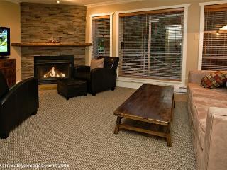 C & C Whistler Retreat - Whistler vacation rentals