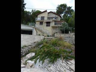 4581 A1(5) - Rogac - Rogac vacation rentals