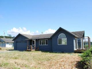 Almost brand new, close to beach access - Waldport vacation rentals