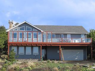 Gathering Place--R315 Waldport Oregon vacation rental - Waldport vacation rentals