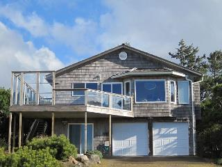 Lea House---R340 Waldport Oregon vacation rental - Oregon Coast vacation rentals