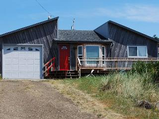 Moffett Unit--R247 Waldport Oregon vacation rental - Oregon Coast vacation rentals