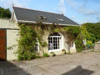 THE GRANARY, country holiday cottage, with open fire in Cahir, Ref 8661 - Tallow vacation rentals