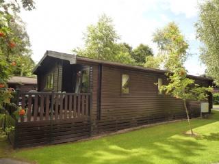 LATRIGG Burnside Park, Keswick - Keswick vacation rentals