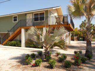 Castnetter Beach Resort #6 - Holmes Beach vacation rentals