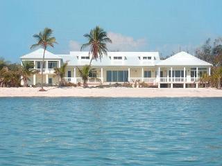 Turtle Nest - Islamorada vacation rentals