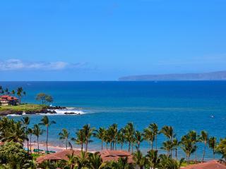 Sandcastles Suite L509 Wailea Beach Villas - Wailea vacation rentals