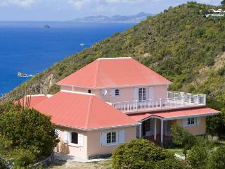 Les Gaiacs - EMA - Colombier vacation rentals