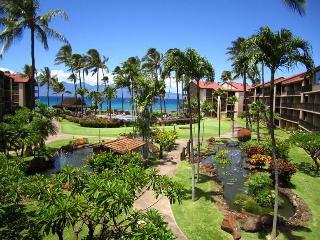 Jan 12-18 $150nt Papakea King Bed Luxury OV Studio - Lahaina vacation rentals