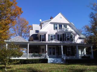 The Catskills B&B and Spa - Catskills vacation rentals