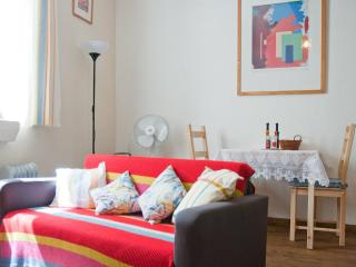 Studio Apartment in the Centre of Limoux,France - Limoux vacation rentals