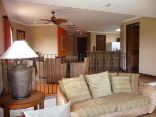 Playa Conchal Condo - Oceanview on Golf Course - Playa Conchal vacation rentals