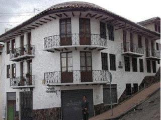 MARCE-Comfortable Apartment in the Heart of Quito - Quito vacation rentals