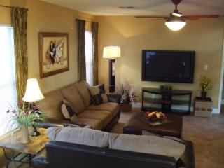 Paris House - 5 min to Strip, Airport, Game Room - Las Vegas vacation rentals