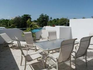 Suite 8, Affordable Luxury, Beachside, Rincon, PR - Rincon vacation rentals