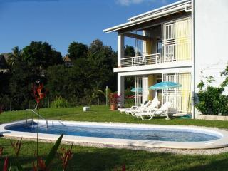 Unique House-Super View-Pool-Short Walk to Beach - Playa Carrillo vacation rentals