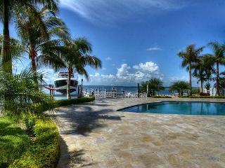Pineapple Plantation (28 Day Minimum) - Florida Keys vacation rentals