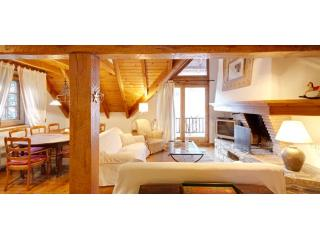 Cap dAran | With a private transport to the slopes - Catalonian Pyrenees vacation rentals