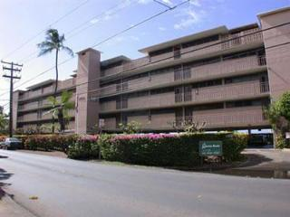OCEANFRONT 1 BEDROOM CONDO  SPECTACULAR VIEWS! - Lahaina vacation rentals