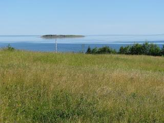 Sea Meadow Cottage, Bayfield, Antigonish County NS - Antigonish vacation rentals