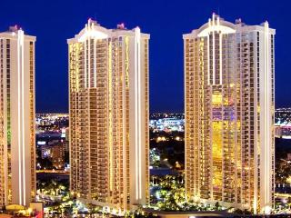 MGM Signature - 2BR/2BA Ste-Read Below RE 4/30-5/3 - Las Vegas vacation rentals