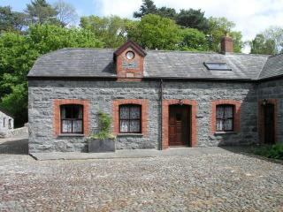 Llwyn Bedw - Conwy Valley North Wales - Tyn-y-Groes vacation rentals