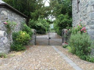 Plas Helyg in Conwy Valley - Tal-y-Cafn vacation rentals