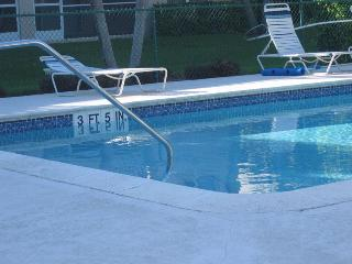 3bd Condo (Lely Golf) minutes to beach & downtown - Naples vacation rentals