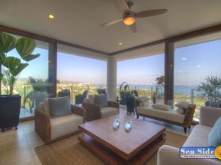 Alamar Amura 202 - Mexican Riviera-Pacific Coast vacation rentals