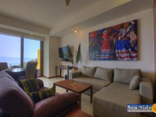 Alamar A204-A - La Cruz de Huanacaxtle vacation rentals