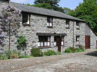 Maes Masarn Cottage in Conwy Valley - Tal-y-Cafn vacation rentals