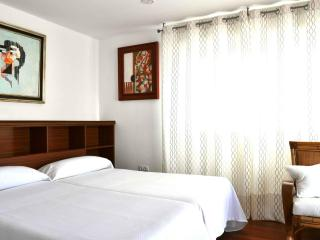 Apartment San Luis - Seville vacation rentals