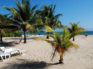 Miramar Apartments - Placencia vacation rentals