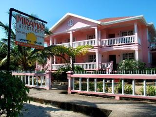 1 bedroom Condo with Deck in Placencia - Placencia vacation rentals