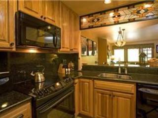 Etta Place Too 103 - Southwest Colorado vacation rentals