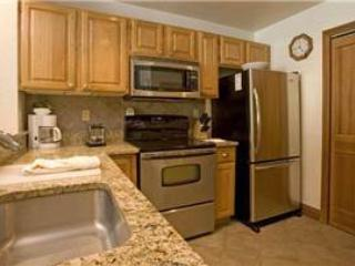 Etta Place Too 107 - Telluride vacation rentals