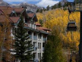 Plaza 403 - Southwest Colorado vacation rentals
