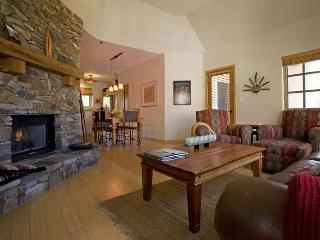 Westermere 412 - Telluride vacation rentals