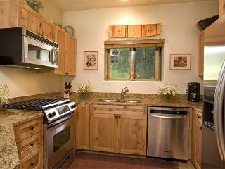 Cozy 2 bedroom Condo in Telluride - Telluride vacation rentals