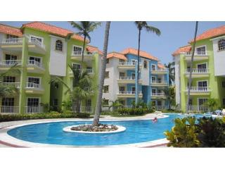 Perfect Condo with Internet Access and Parking - Bavaro vacation rentals