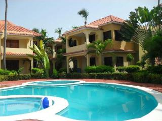 Dreamy Colonial Style villa in Punta Cana - Punta Cana vacation rentals