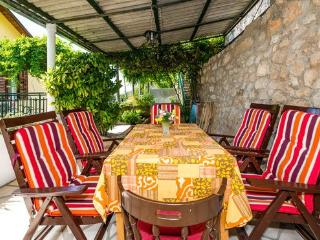Beautiful 2 bedroom Dubrovnik Apartment with Internet Access - Dubrovnik vacation rentals